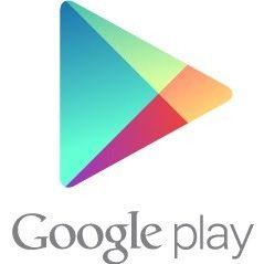 google play logo 1 - Google Play faz promoção para comemorar 25 bilhões de downloads