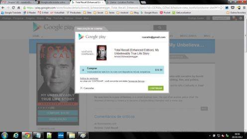 Google Play Android Brasil Filmes musicas videos (2)