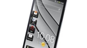 HTC J Butterfly vs. Galaxy SIII: hands-on e comparativo 18