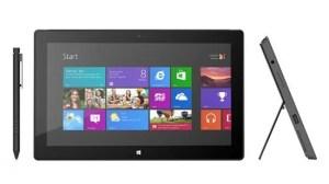 Windows Blue irá se chamar Windows 8.1 e será gratuito 19