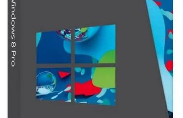 Windows 8 Pro - Windows 8: Microsoft se posiciona sobre a atualização de cópias piratas
