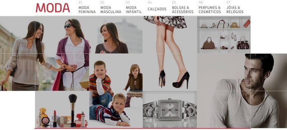 c44e9e60eedd Buscapé Modas: uma nova forma de comprar roupas na internet 5