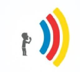 Captura de Tela 2012 12 16 às 09.20.21 - 150 Bares terão Wi-Fi gratuito oferecido pelo Google