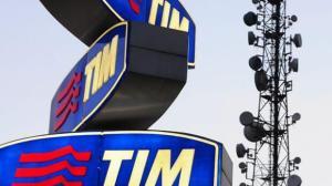 "TIM infinity day - Justiça reafirma decisão da ANATEL em suspender ""Infinity Day"""