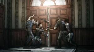 The Walking Dead - Episode I disponível gratuitamente na Xbox Live americana! 13