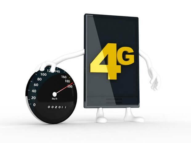 4g brasileiro Oi TIM - Como está o 4G no Brasil?