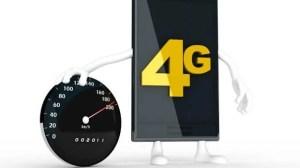 Como está o 4G no Brasil? 11