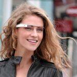 Captura de Tela 2013 02 26 às 23.24.01 - Google Glass será compatível com iPhone