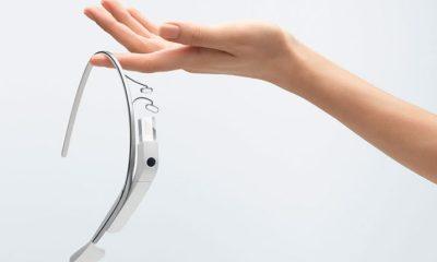 Captura de Tela 2013 02 26 às 23.30.32 - Os velhinhos e o Google Glass