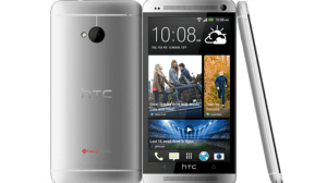 Lucro da HTC sobe após a chegada do novo One ao mercado 6