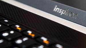 Unboxing: notebook Dell Inspiron 15R Special Edition 10