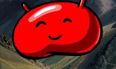 Screenshot 2013 02 14 14 16 13 - Linha Nexus começa a receber atualização do Android 4.2.2