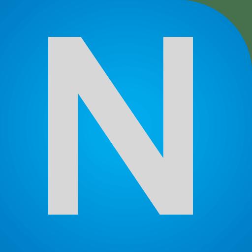 ninite icon 5121 - Ninite torna fácil a instalação de programas em massa no Windows