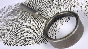 Provedores de internet vão monitorar e punir quem fizer downloads ilegais 4