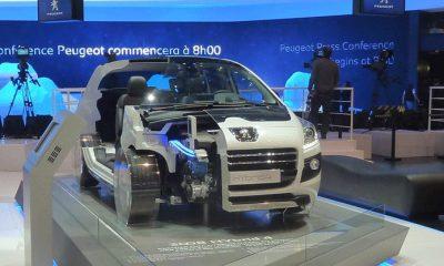 Captura de Tela 2013 03 05 às 17.26.59 - Peugeot 2008: conheça o carro movido a ar comprimido