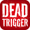 Game review: Dead Trigger (Android/iOS) 15