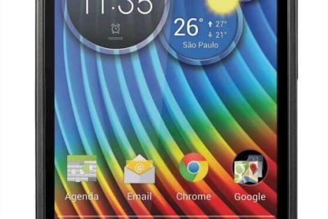 Motorola lança Razr D1 e Razr D3 no Brasil 10