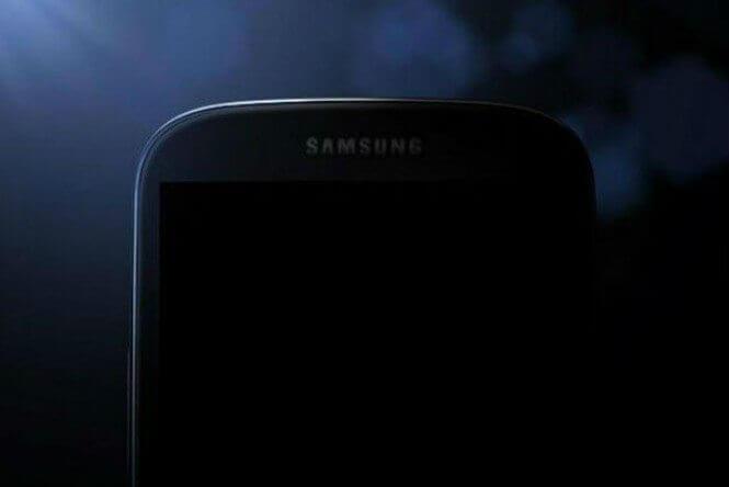 galaxy-s4-teaser-20130313110954