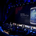 phpHezZ5bs471 - Galaxy S4: galeria de imagens