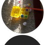Screenshot 2013 04 19 22 46 11 - App Review: Rando - troque fotos com pessoas desconhecidas (iOS/Android)