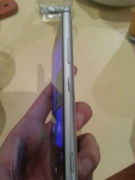 2013 05 16 20.53.45 - Hands-On: Nokia Lumia 925