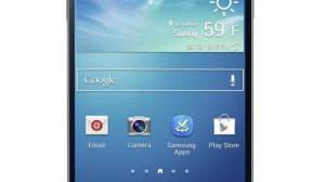 Galaxy S4 da Samsung ganha versão AOSP vendida pelo Google 7