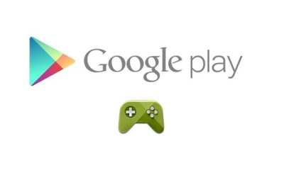 google play games - TOP Games Especial: jogos com o Google Play Games
