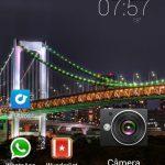 2013 05 28 07.57.23 - Review: LG Optimus G