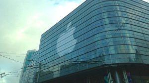 Apple registra recorde na venda de iPhones 12