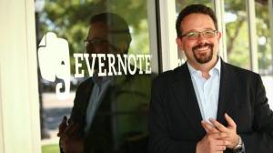 PhilLibin 1020 large verge medium landscape - Phil Libin revela segredos do Evernote e dá dicas a empreendedores