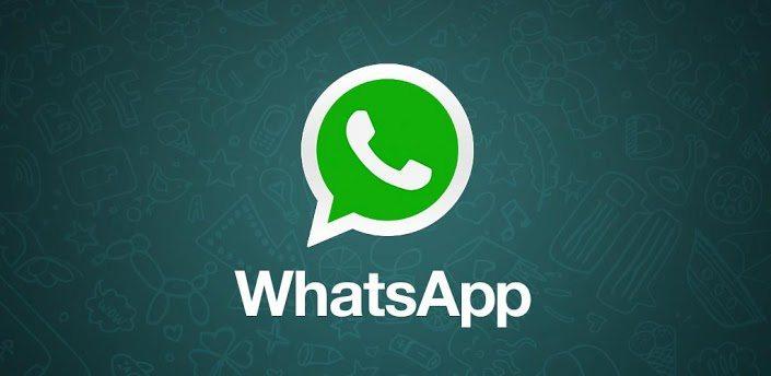 WhatsApp - Whatsapp chega a 250 milhões de usuários