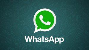 Brasileiros elegem WhatsApp como seu aplicativo favorito 10
