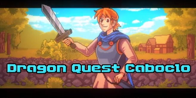 dragon_quest_caboclo