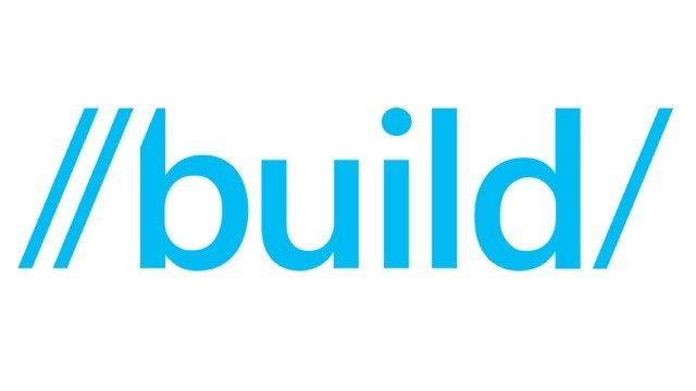 microsoft build - Build Developer Conference - A Microsoft precisa se mexer!