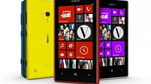 Review: Nokia Lumia 720 20