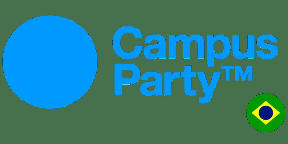 Começa a Campus Party Recife 2013 3
