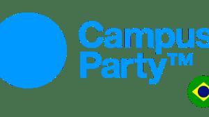 Começa a Campus Party Recife 2013 10