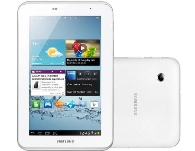 Captura de Tela 2013 07 19 às 18.55.31 - Promoção Samsung: compre um Galaxy S4 e ganhe um tablet