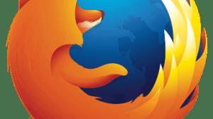 Mozilla Firefox foca em performance para reconquistar usuários 18