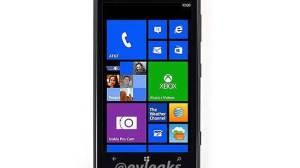 Vazam imagens do Nokia 909, o Windows Phone com câmera de 41 MP 9