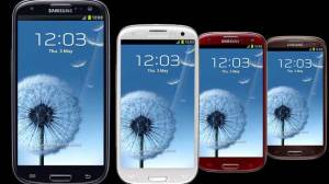 Review: Samsung Galaxy SIII Mini (GT-i8190L) 15