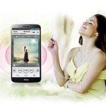 Captura de Tela 2013 08 07 às 15.43.39 - LG G2: um concorrente de peso entre os smartphones