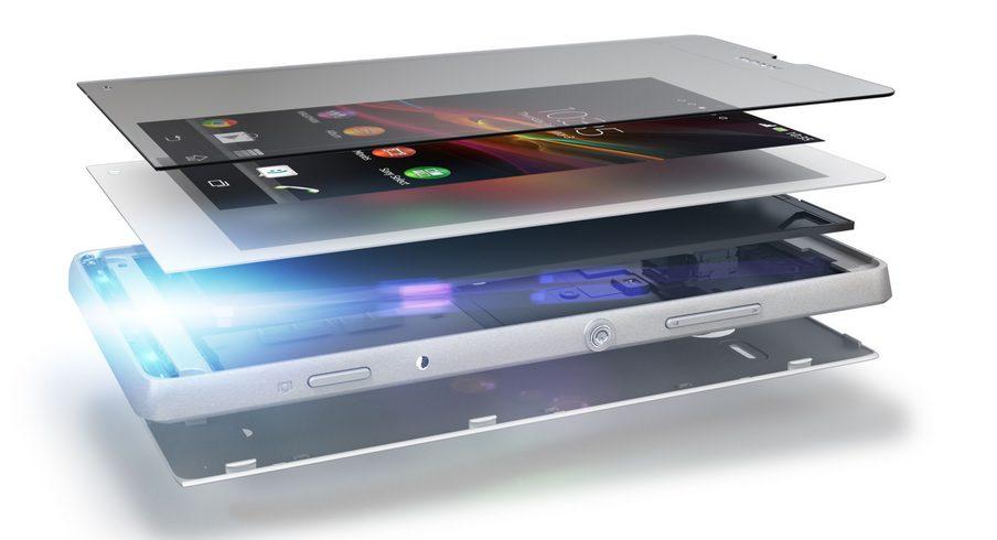 Captura de Tela 2013 08 07 às 20.33.00 - Review: Sony Xperia SP (C5303)