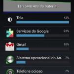 ZeroLemon Screenshot S4 001 - Review: Bateria ZeroLemon de 7.500mAh para o Samsung Galaxy S4