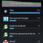 ZeroLemon Screenshot S4 007 - Review: Bateria ZeroLemon de 7.500mAh para o Samsung Galaxy S4