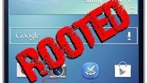 Tutorial: como obter o acesso ROOT no Galaxy S4 (GT-i9505)  10