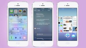 iOS 7 Beta 5 - iPhone 5: ainda vale a pena comprar?