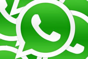 whatsapp logos 1024x795 - Cofundador do WhatsApp foi rejeitado pelo Facebook