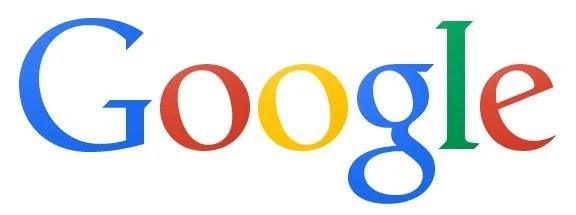 Captura de Tela 2013 09 20 às 11.29.47 - Google revela novo logotipo e barra de navegação redesenhada