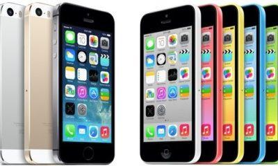 Captura de Tela 2013 09 21 às 18.04.05 - Apple bate recorde na venda de iPhones e iPads
